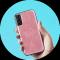 Samsung Galaxy A01 Cases
