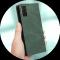 Samsung Galaxy A10e Cases