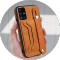 Samsung Galaxy A42 5G Cases