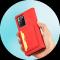 Samsung Galaxy A50 Cases