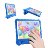 Casebus - Classic Cute iPad Case for Kids - Shockproof Convertible Handle Stand Cover Light Weight Case