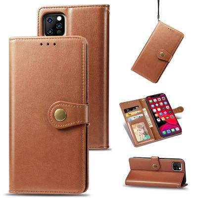 Case Casebus - Folio Flip Wallet Phone Case - Premium Leather, Credit Card Holder, Magnetic Closure, Wrist Strap, Kickstand Shockproof Case - 63#