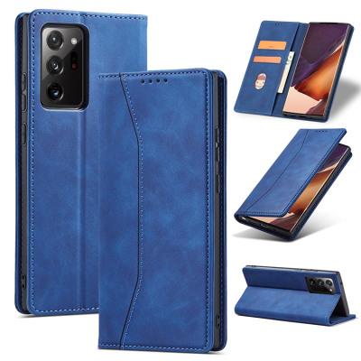 Samsung Galaxy S10e Case Casebus - Dream Folio Wallet Phone Case - Premium Leather, Credit Card Holder, Flip Kickstand Shockproof Case