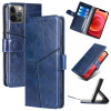 Casebus - Flip Wallet Phone Case -  Premium Leather Credit Card Slots Magnetic Closure Kickstand Cover